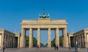 puerta-de-branderburgo-berlin