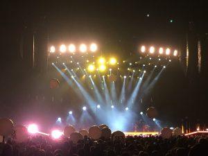 Festivales en el Mundo