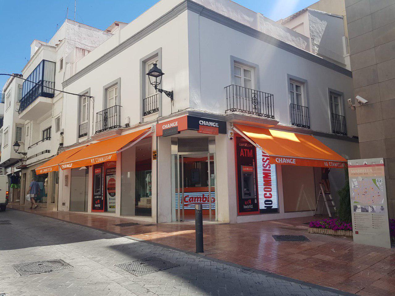 oficina-marbella