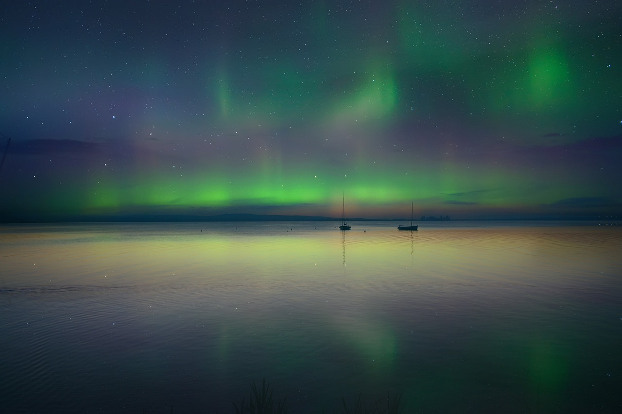 imagen que contiene verde, lago,naturaleza